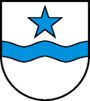 Coat of Arms of Luterbach