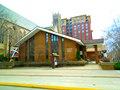 Lutheran Campus Center - panoramio.jpg