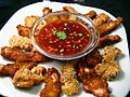 "Lutong Bahay - Chicken Strips with ""Chinese"" Sauce.jpg"