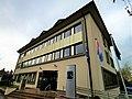 Luxembourg, Chambre des salariés (102).jpg