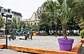 Luxembourg, place (plage) du Théâtre (102).jpg
