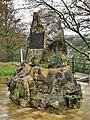 Luxembourg-Bock, plaque commémorative en mémoire de J.W. von Goethe (102).jpg