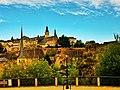 Luxembourg. Bockfiels 2020.jpg