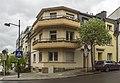 Luxembourg 1 rue des Jardiniers 01.jpg