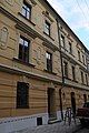 Lviv Fedorova 11 DSC 9291 46-101-1759.JPG