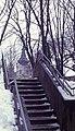 Lviv stad 2004 02.jpg