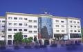 Lycée Mohammed Arsalane de Tanger.png