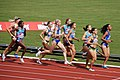 Lynsey Sharp in Womens 800m.jpg
