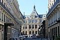Lyon - panoramio (12).jpg