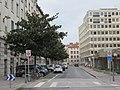 Lyon 2e - Rue Sala direction Saône (janv 2019).jpg