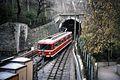 Lyon metro C 2 old.jpg