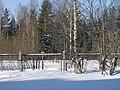 Lyovintsy, Kirovskaya oblast', Russia, 612079 - panoramio (23).jpg