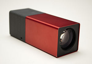 Lytro light field camera - front.jpg