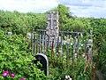 Mårup Kirke, billede 17.jpg