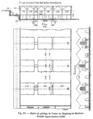 Métallurgie du zinc - Halles de grillage de l'usine de Bleiberg-ès-Montzen (p. 174).png