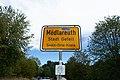 Mödlareuth-Ortsschild 20201003 DSC4616.jpg