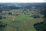 Mölnerud - KMB - 16000300023541.jpg