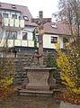 Mühlhausen-Kraichgau-pic806.JPG