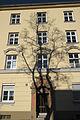 München-Laim Aindorferstraße 106 459.jpg