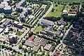 Münster, Gemeindeunfallversicherungsverband Westfalen-Lippe -- 2014 -- 8406.jpg