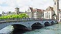 Münsterbrücke.JPG