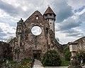 Mănăstirea Cârța.jpg