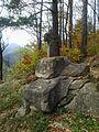 Mănăstirea Turnu-VL-II-a-A-09862 (23).jpg