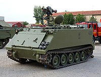 M-113 MILAN Ejército Español.JPG