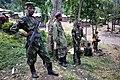 M23 troops Bunagana 4.jpg