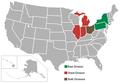MAC-USA-states (Football).png