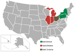 MAC-USA-states (Football).png