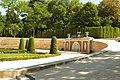 MADRID A.V.U. PARQUE DE MADRID (BUEN RETIRO) - panoramio (11).jpg