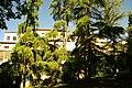 MADRID E.R.U. IGLESIA Y HOSPITAL DE LA V.O.T DE SAN FRANCISCO (CON COMENTARIOS) - panoramio.jpg