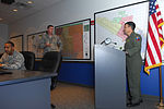 MAFB kicks off combined generation exercise 090415-F-7393J-011.jpg