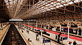 MANCHESTER PICCADILLY STATION SEP 2012 (7961043384).jpg