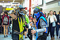 MCM London May 2015 - Scorpion & Sub-Zero (18039113821).jpg
