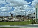 MCO Terminal C Under Construction (47946590192).jpg