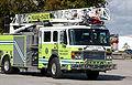 MDFR Trucks 155.jpg