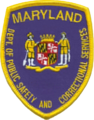 MD - DPSCS.png