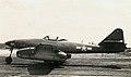 ME262 EDTU USAF (8622992396).jpg