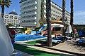 MERYAN HOTEL 5 (2015) - panoramio (4).jpg