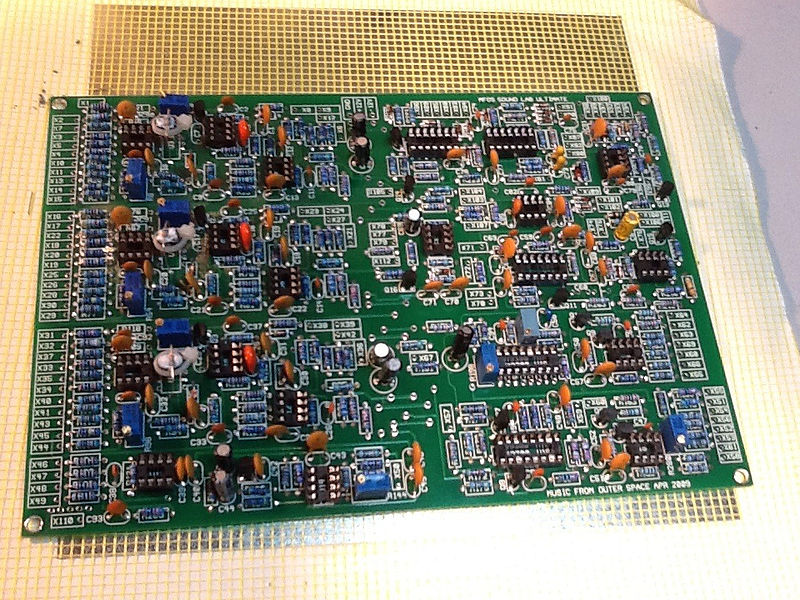 Filemfos Sound Lab Ultimate Circuit Boardjpg Wikimedia Commons