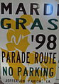 MGJeff98NoParkingSign.jpg