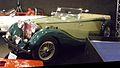 MG SA Charlesworth 1936 vr.JPG