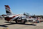 MIAS 260915 EAF K-8E 05.jpg