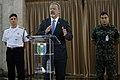 MINISTRO DA DEFESA PARTICIPA DE REUNIÃO DO ESTADO-MAIOR CONJUNTO NO RIO - 36167850636.jpg