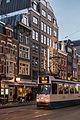MK49554 Vijzelstraat (Amsterdam).jpg