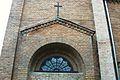 MOs810, WG 2014 66 Puszcza Notecka West (Czechow, church) (6).JPG