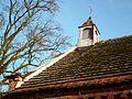 MOs810 WG 55 2016 Pyzdry Forest III (Postevangelical church in Zamety) (14).jpg