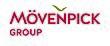 MP Group Logo.jpg